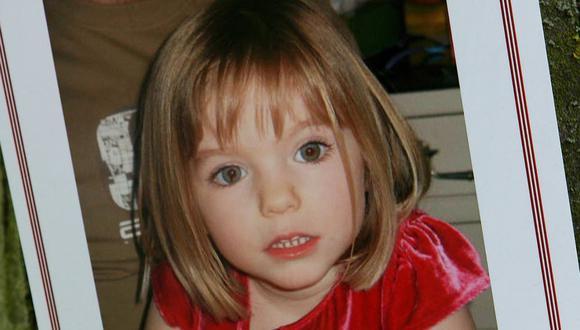 Madeleine McCann desapareció en el 2007 en un complejo hotelero en Praia da Luz, Algarve, en Portugal. Alemania investiga a Christian Brueckner como el principal sospechoso del hecho.