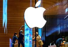 Apple: ¿Cuál es la estrategia que utiliza la empresa para innovar y captar talento?