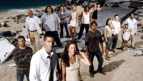 """Creadores de """"Lost"""" defienden el final de la serie"""