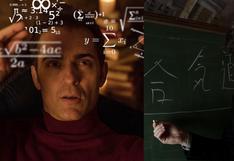 """""""La casa de papel 3"""": este es el error de la serie que enojó a sus fans latinoamericanos"""