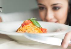 Alimentación e hidratación antes de una 10K: ¿qué debo comer y qué no?