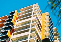 Cuarentena por coronavirus: ¿cómo puedes organizarte con tus vecinos si vives en un edificio?