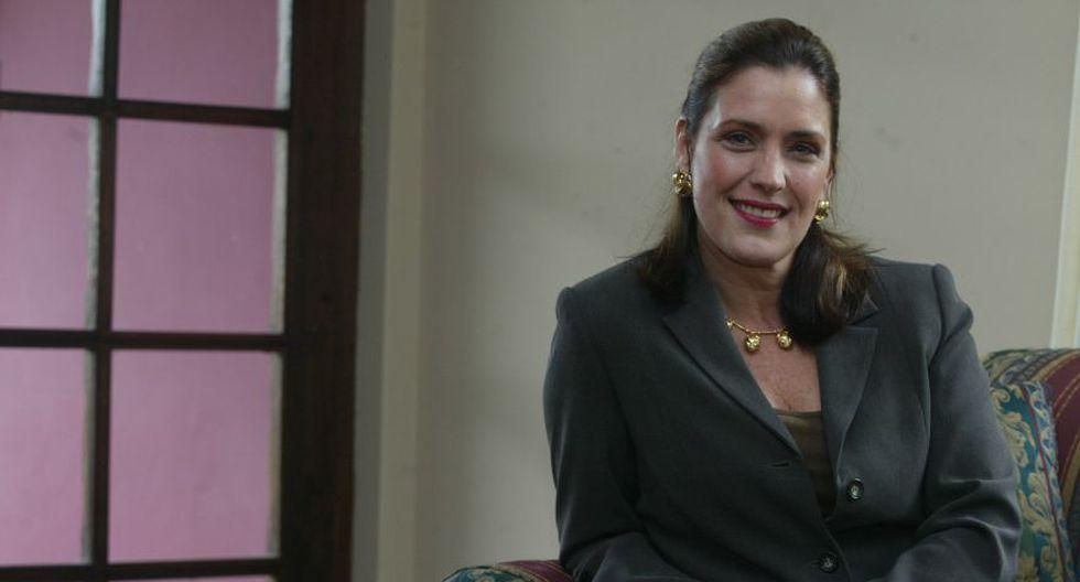. (Fotos: archivo El Comercio / Difusión)