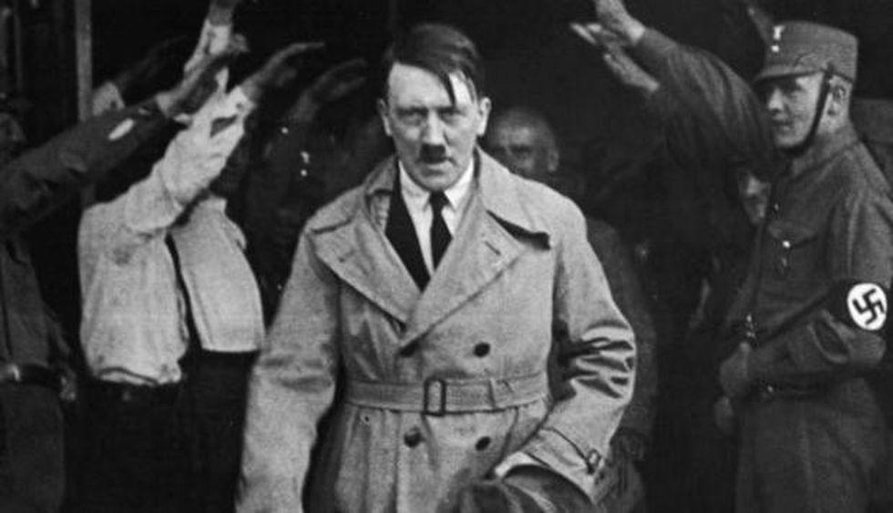 A la mayoría de las empresas alemanas les llevó décadas reconocer públicamente su papel en la Alemania nazi y en el Holocausto.