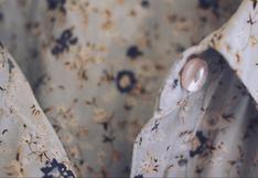 ¿Cómo quitar las manchas de grasa de la ropa?