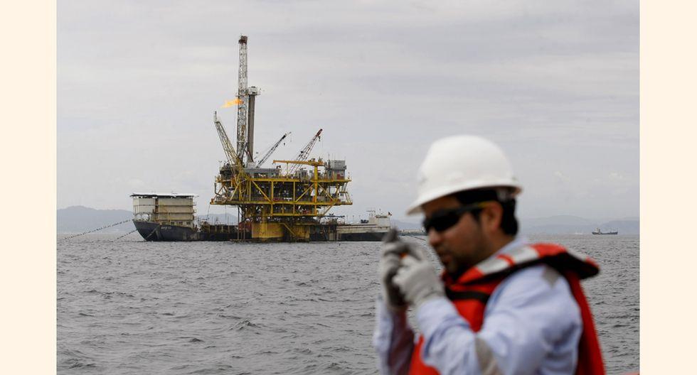 Karoon planea efectuar las perforaciones petroleras más profundas jamás realizadas en el litoral peruano, frente a Tumbes (Foto: Manuel Melgar).