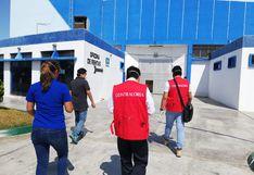 Coronavirus en Perú: Contraloría audita compra de víveres en 9 municipalidades de Áncash