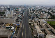 Reactivación económica: los factores que explican el deterioro de la economía peruana en mayo