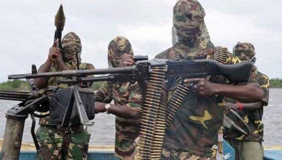 Nigeria: La sanguinaria secta Boko Haram asesinó a 42 personas