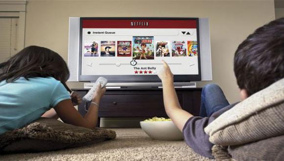 Netflix: Conquistar el mundo no será tan fácil como fue EE.UU.
