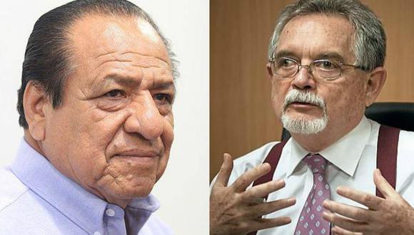 Consejeros (¿versus?) instituciones, por Félix Puémape
