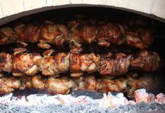 Pollo a la brasa: estos son los restaurantes con las mejores recetas en Lima