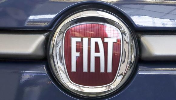 A Fiat se le reprocha el delito de engañar sobre las características de sus productos con consecuencias para la salud. (Foto: AP)