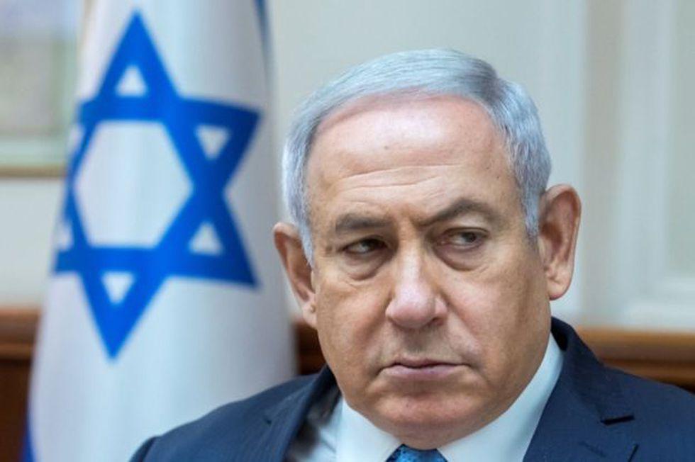 La influencia de Netanyahu sobre Trump ha sido clave en la decisión del mandatario estadounidense.