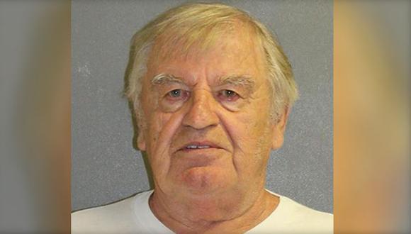 Estados Unidos: Hombre es detenido tras intentar comprar niña de 8 años en Florida (Foto: Difusión)