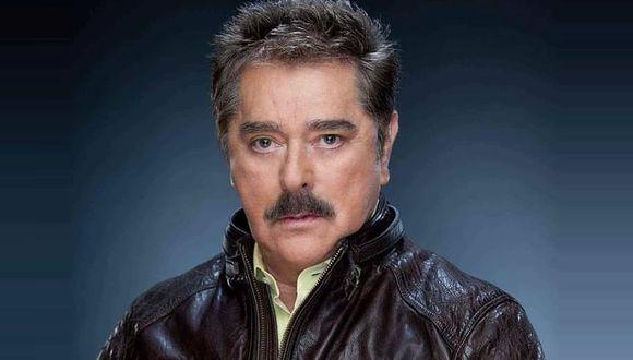 Raymundo Capetillo es conocido por haber participado en un sinfín de exitosas telenovelas de Televisa (Foto: Instagram)