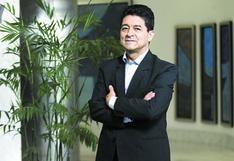 Segundo Herrera: Un director de colegio y la doctrina de la trascendencia