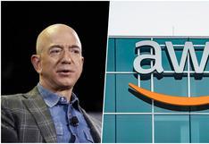 Amazon Web Services abrió su primera oficina en  Perú: ¿Qué la motivó a llegar al país?