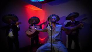Carlos Rivera y Maluma lanzan una ranchera