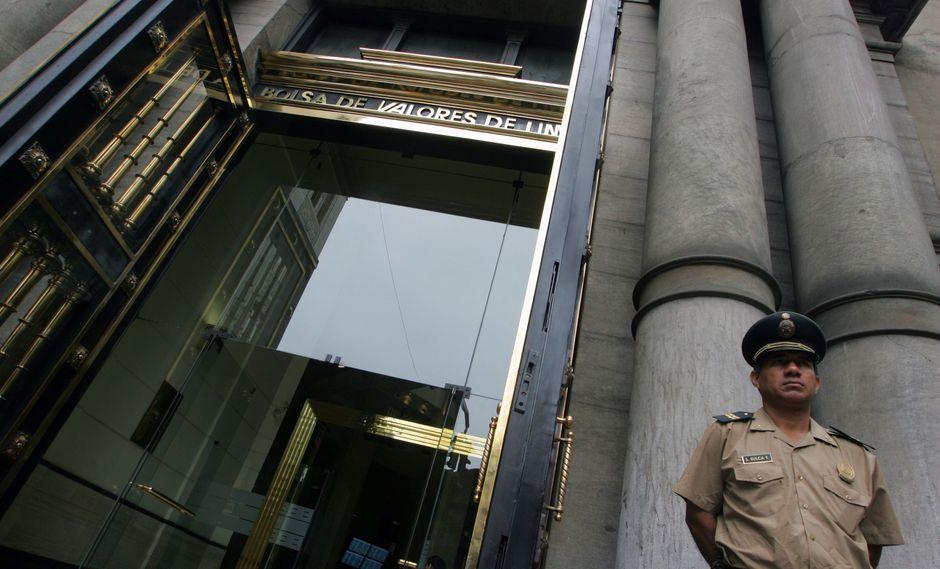 Hoyse reportó un monto negociado de más de S/ 289 millones en 278 operaciones. (Foto: GEC)