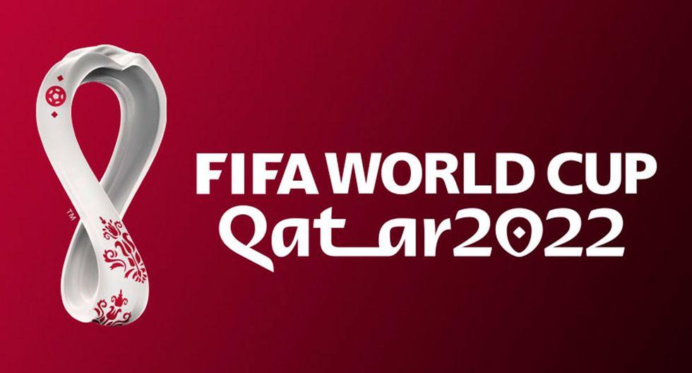 Las 10 selecciones se enfrentarán todas contra todas en dos rondas, con partidos de ida y vuelta (local y visitante), entre marzo de 2020 y noviembre de 2021. (FIFA)