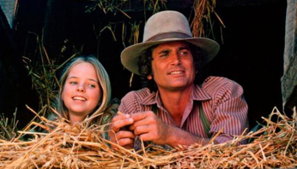 El actor, escritor, productor y director estadounidense dejó de existir a los 54 años, el 1 de julio de 1991, casi tres meses después de ser diagnosticado con cáncer de páncreas. A él le gustaba distraer a los más pequeños. (Foto: NBC)