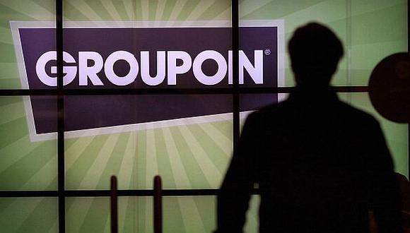 ¿Se acabó el negocio de los cupones? Groupon se va de 7 países