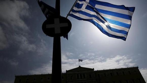 Imagen referencial |No es la primera vez que los guardacostas griegos son acusados de este tipo de prácticas, Grecia siempre encuentra argumentos para refutar los hechos. (Foto: Reuters/ Alkis Konstantinidis)