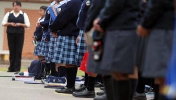 Piura: profesor de danza es acusado de acosar sexualmente a su alumna