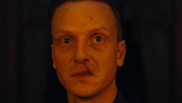 Dark 3: ¿quién es el misterioso hombre con la cicatriz en el labio?  (Foto: Netflix)