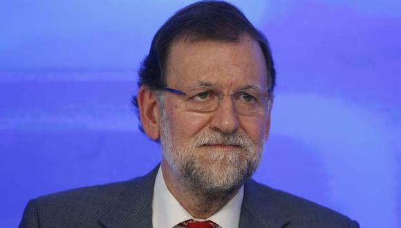 ¿La debacle electoral acaba con el plan de reelección de Rajoy?