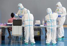 Más de 2.000 médicos venezolanos se ofrecen a España para frenar la pandemia de coronavirus