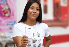 Peruanos se alistan a ganar dos pozos de US$200 millones esta semana