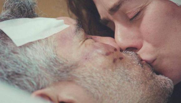 """La tercera temporada de la telenovela turca """"Mujer"""" fue estrenada el 12 de abril en España. (Foto: MF Yapım)"""