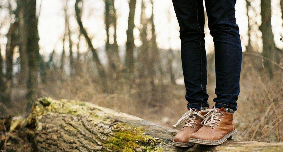 FOTO 1 DE 3   ¿Es posible hallar la talla perfecta de pantalón sin probarse uno?   Foto: Free-Photos / Pixabay (Desliza a la izquierda para ver más fotos)