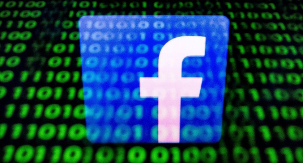 El proyecto de Facebook ha sido criticado por varios bancos centrales. (Foto: Referencial - Pixabay)