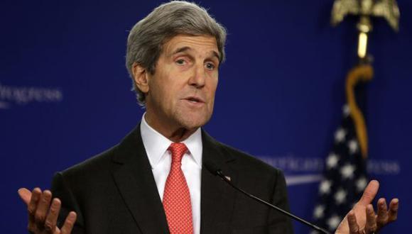 """Estados Unidos a Israel: """"Así no se trata a los aliados"""""""