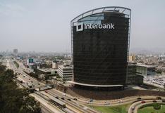 Interbank anunció que adoptará un modelo de trabajo remoto permanente