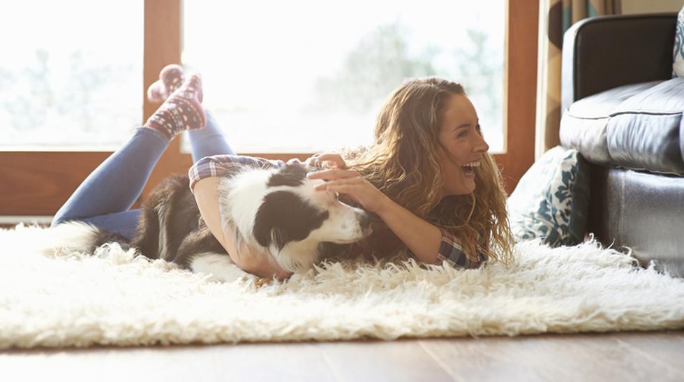 Actividades que te ayudarán a relajarte y a ser más feliz - 3