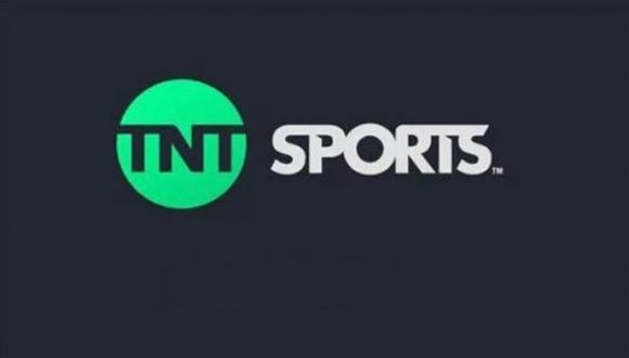 TNT Sports EN VIVO: calendario, cómo ver por TV Boca vs. River, apps y dónde seguir online