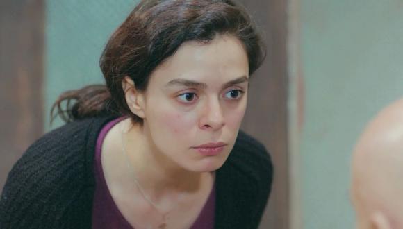 La exitosa telenovela turca dejó satisfecha a la audiencia con el final de su trama (Foto: Mujer / MF Yapım)