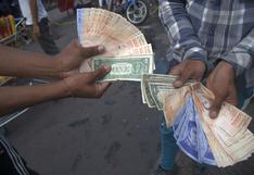 DolarToday Venezuela: conoce aquí el precio de compra y venta, hoy 4 de agosto