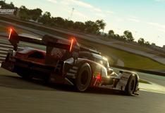 Gamers: 5 videojuegos de autos más esperados del 2019 | FOTOS