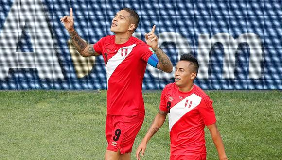 """De acuerdo con el medio venezolano """"El Nacional"""", Perú sería invitado a un torneo internacional de corta duración junto con Colombia y Ecuador. (Foto: AFP)"""