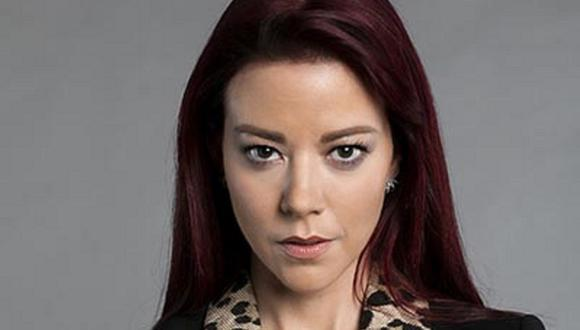 "¿Qué pasará con Roxana Rodiles en una hipotética tercera temporada de ""Enemigo íntimo""? (Foto: Telemundo)"