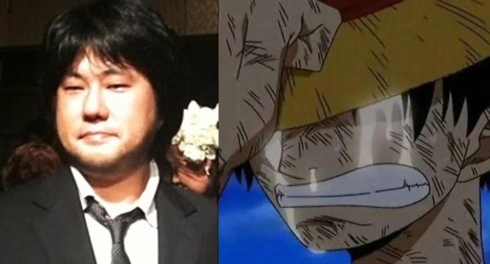 One Piece | Eiichiro Oda enferma y el manga entra en un ...