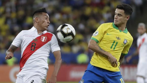 Grupo B de la Copa América 2021: países participantes, fixture y sedes | Foto: AP