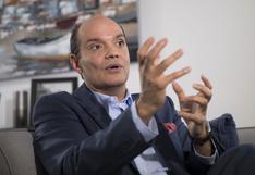 ¿Por qué el Tribunal rechazó la candidatura presidencial de nieto de dictador dominicano?