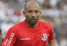 Falleció Ricardo Ciciliano, campeón del fútbol peruano con Juan Aurich en el 2011