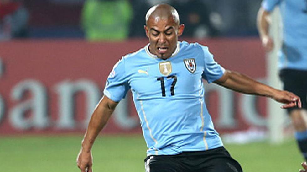 Selección uruguaya: mira el 11 confirmado que jugará ante Perú - 8